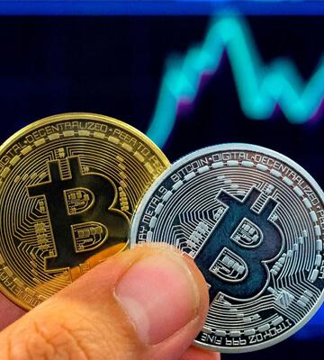 Bitcoin Fiyatı İçin Bu Haftanın En Kritik Günü olacak