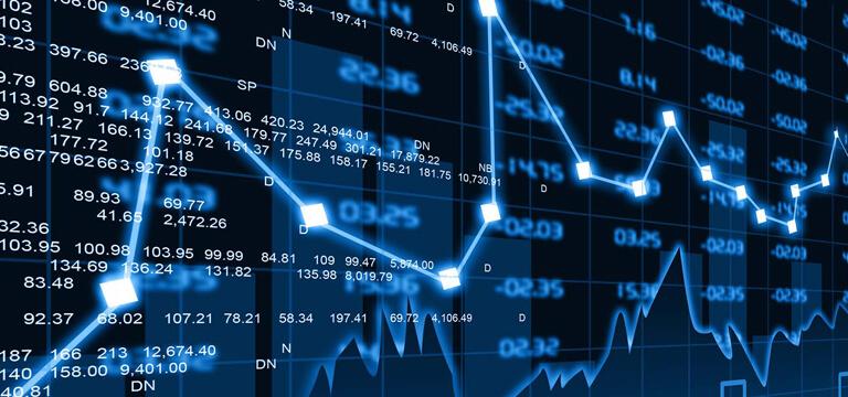 Son dakika! Kripto paralar rekor kırdı: Günlük hacmi 68,3 milyar dolara ulaştı