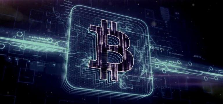 Haftalık Bitcoin Analizi BTC/USD 15/12/2020