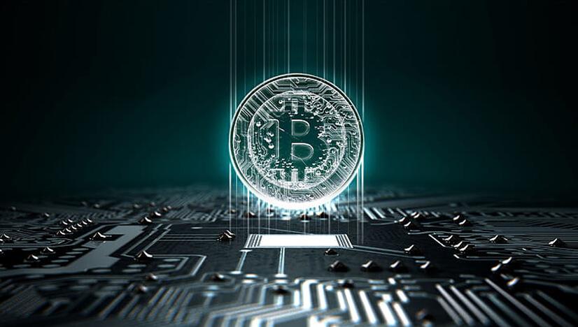 İnanılmaz Bitcoin (BTC) Transferi Tam 1 Milyar Dolar