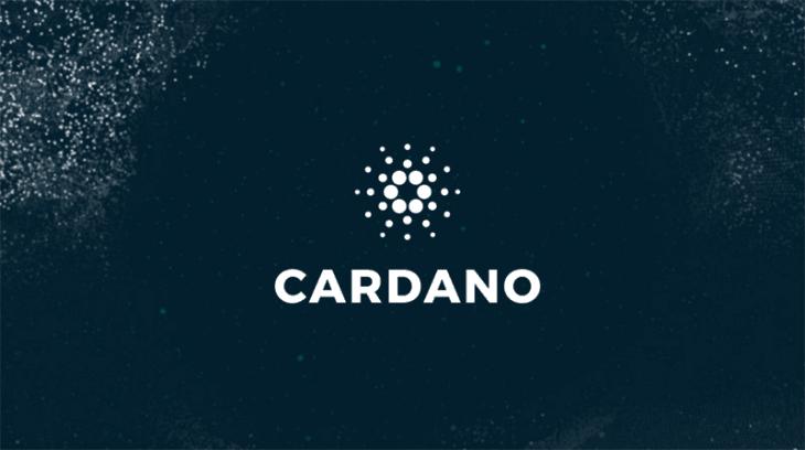 Cardano (ADA) nedir