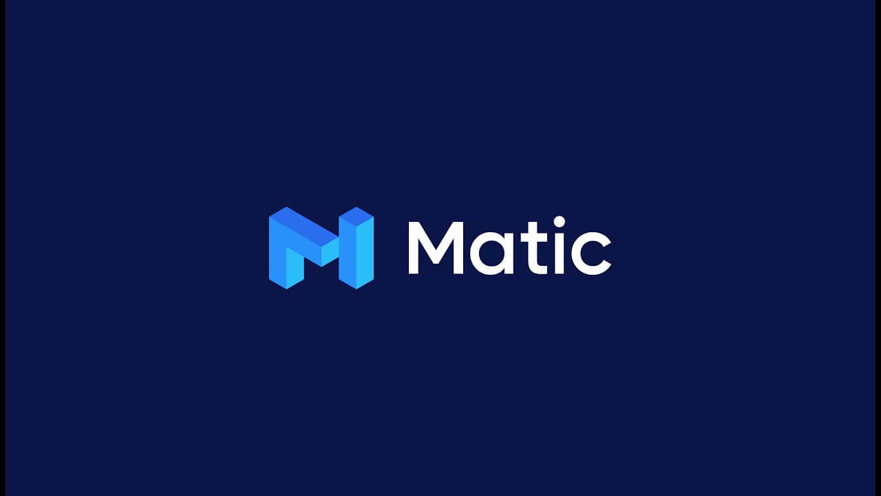 Matic Network (MATIC) nedir