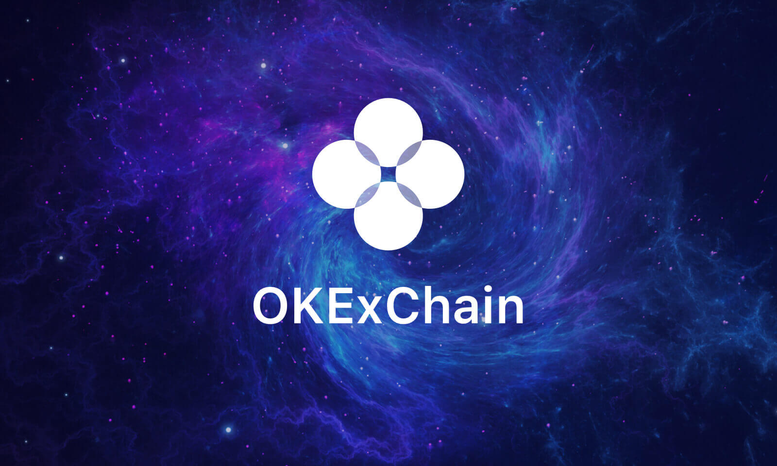OKExChain Mainnet hayata geçiyor