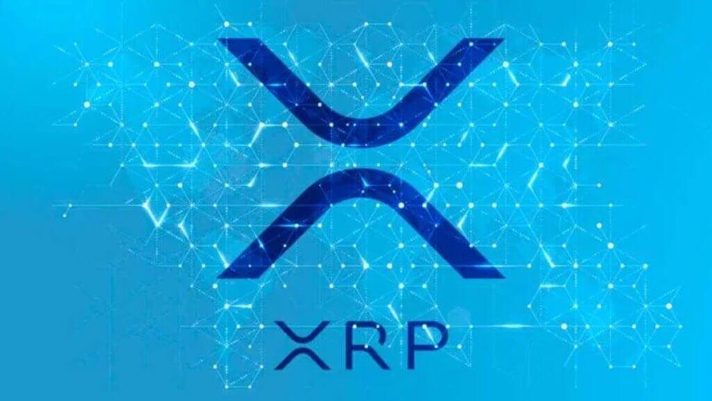 Ripple (XRP) Toplam Değeri açıklandı
