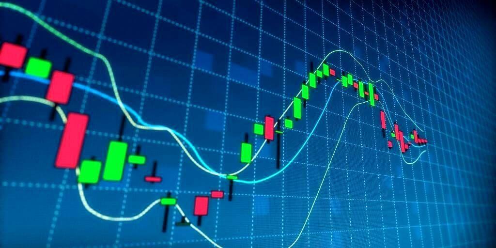 Altcoin EOS ve NEM için fiyat analizi