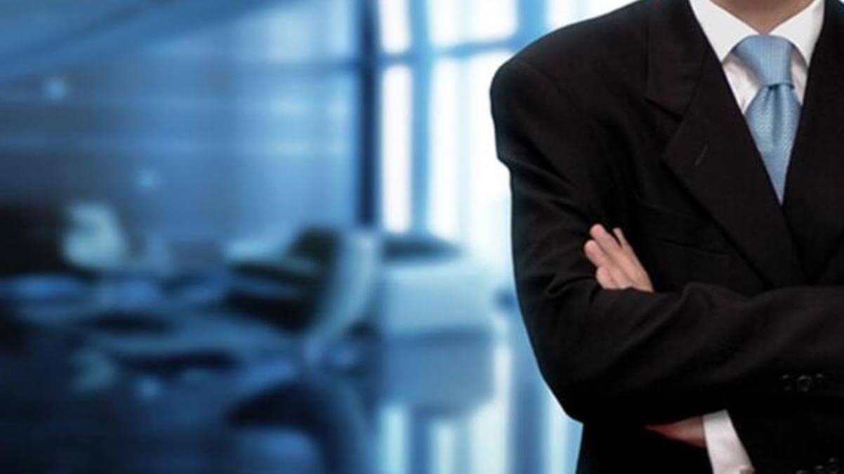 2020 yılında Türkiye'de en çok habere konu olan iş insanı Turkcell Genel Müdürü oldu