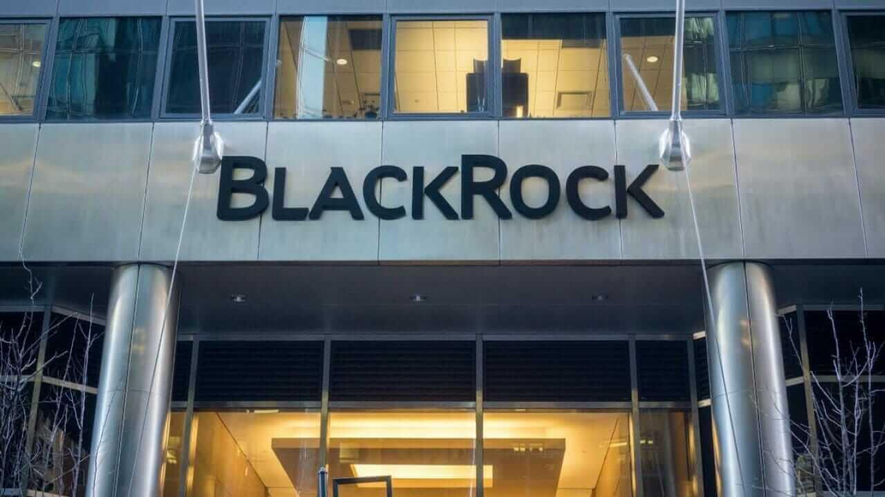 Dünyanın en büyük varlık yöneticisi BlackRock Bitcoin Piyasasına Giriyor