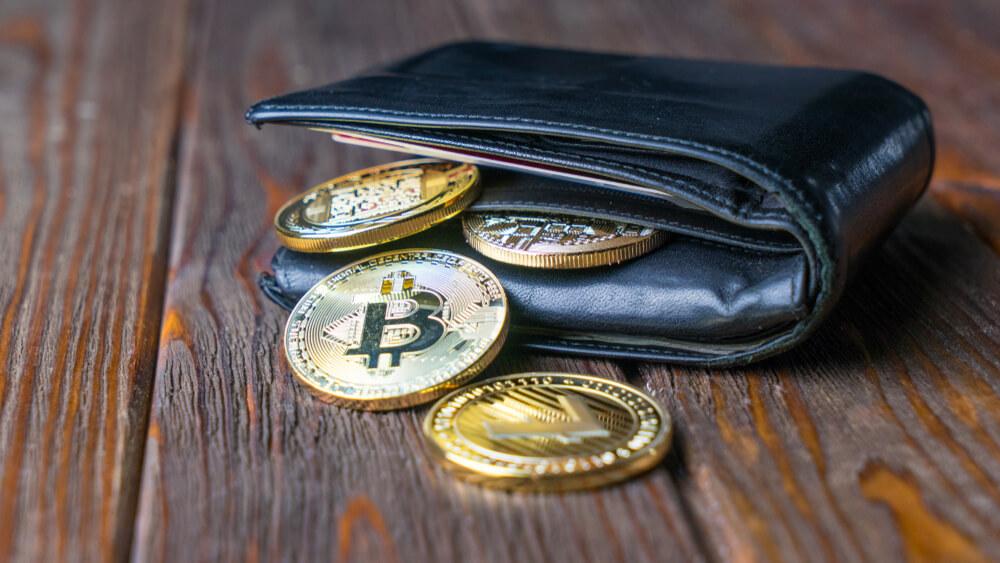 Kripto Paralarınız Ne Kadar Güvende?