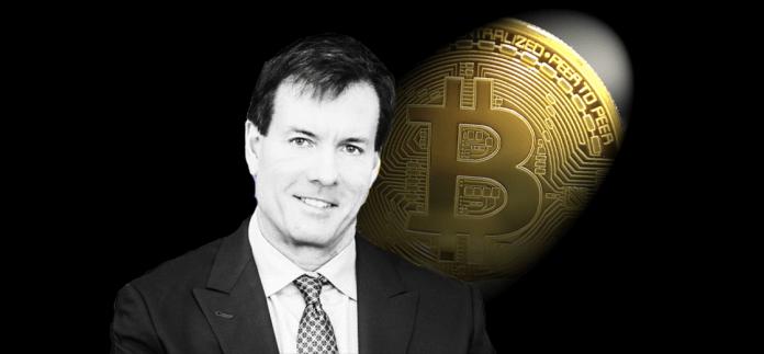 Bitcoin için yatırım yapan ünlü CEO konuştu