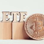 bitcoin etf nedir nasıl olur