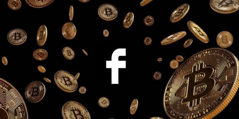 Toplam piyasa değeri olarak Bitcoin Facebook'u geçti