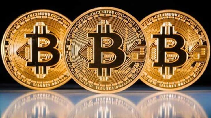 50.000 dolarlık Bitcoin Fiyat Ön Görüsü
