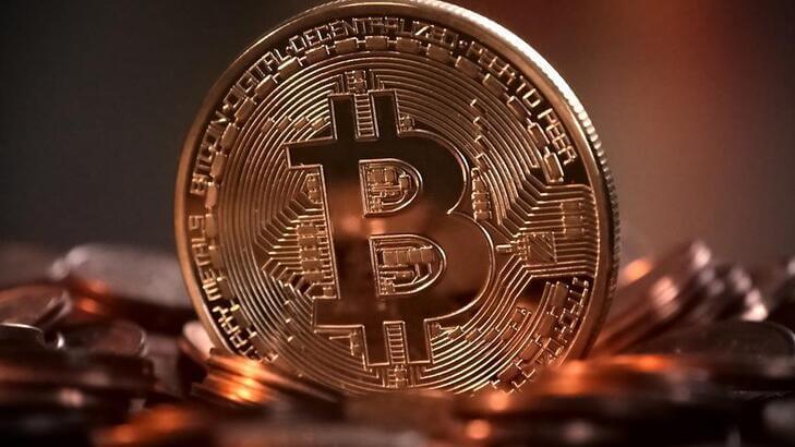 Bitcoin Fiyatında Yükseliş Durdu