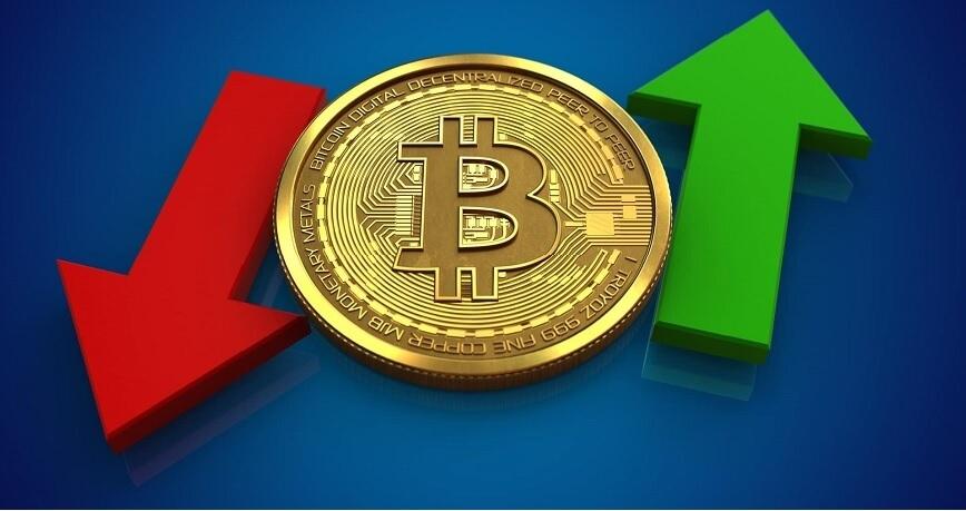Bitcoin Fiyatı Tekrar 37.850 dolar. Hedef 40.000