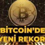 bitcoinde_yeni_rekor_2021-fiyati
