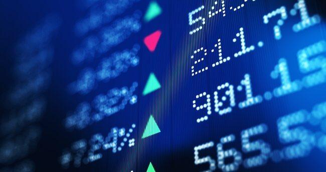 Analist uyardı: Borsalar patlama riskiyle karşı karşıya