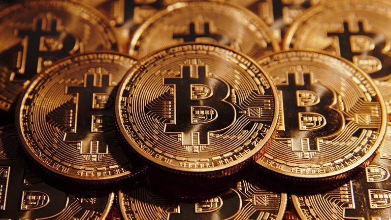 Borsalara Yatırılan Bitcoin Miktarı Arttı
