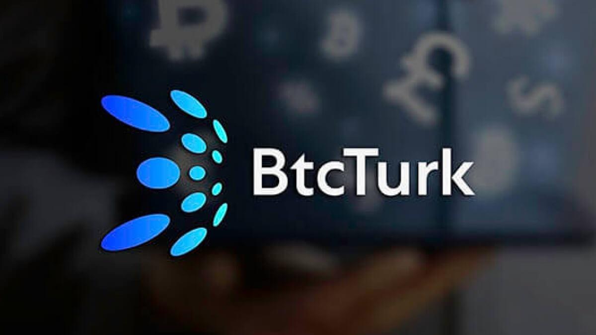 Son Dakika! Türk Borsası olan BtcTurk'ün kullanıcıları isyanda