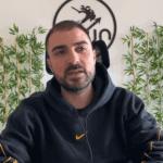 cryptokemal-bitcoinanaliz