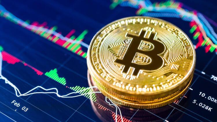 Bitcoin Fiyatı Güçlü Engelle Karşı Karşıya