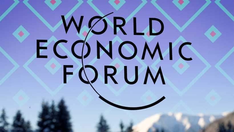Bu Yıl Davos Zirvesinde Konu yine Kripto Paralar olacak