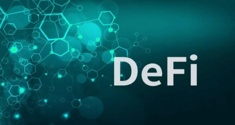 NMR ve IDLE DeFi Tokenler Yine Hareketli