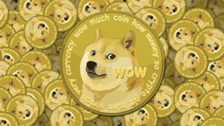 Altcoin DOGE'den Şaşırtan Performans