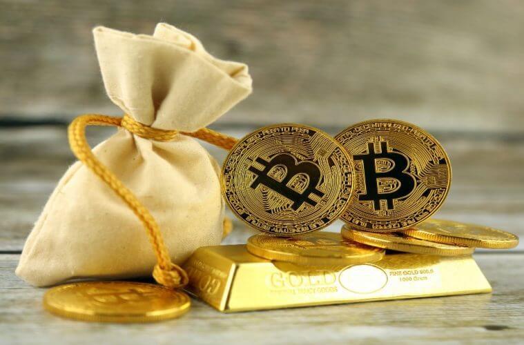 Bitcoin fiyatı durdu! Dolar ve Altın çok sessiz