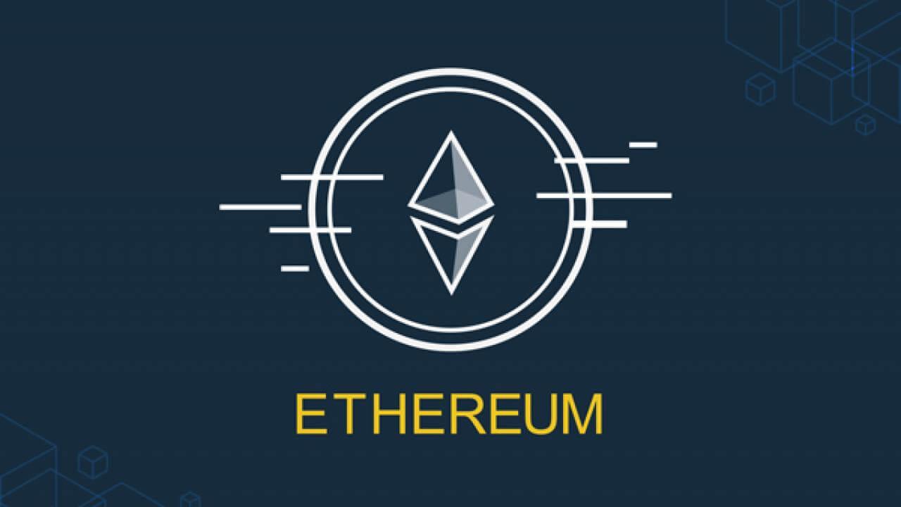 Ethereum Fiyatı Dalgalandı 1,5 Milyar Dolarlık Satış