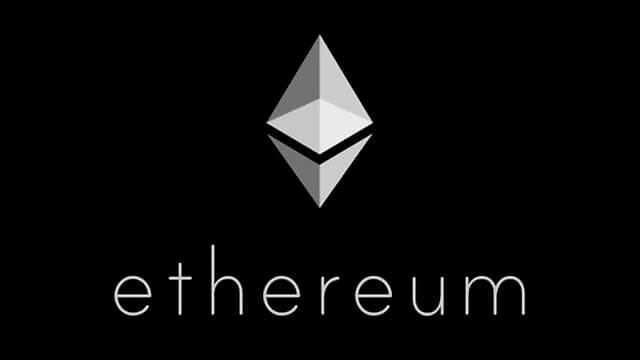 Günlük ETH Ethereum Fiyat Analizi