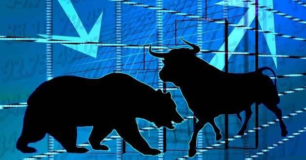 26 Ocak 2021 Salı itibarıyla Güncel Piyasa Verileri