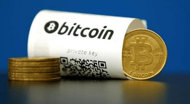 İlk Bitcoin İşlemleri 11 Yıl Önce Gerçekleşti