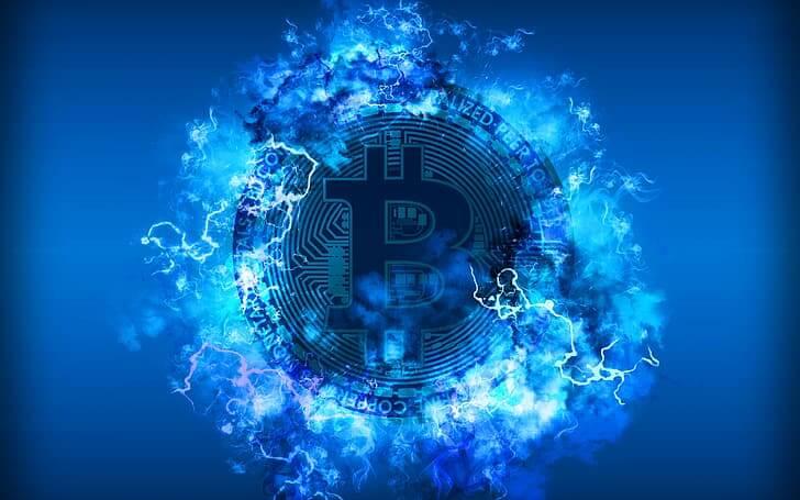 JPMorgan: Bitcoin'e olan kurumsal talep yeterli değil