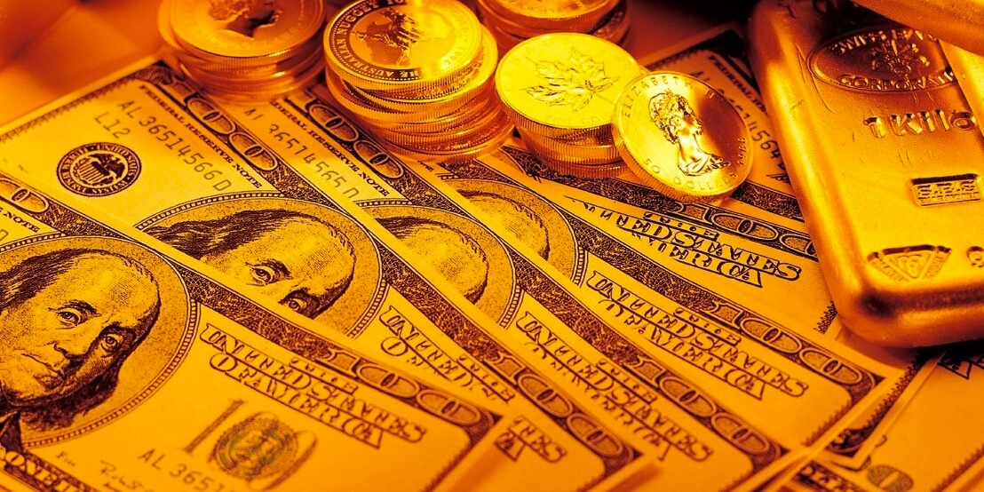 Kripto Para Kullanıcıların Çoğu Kâr Etti