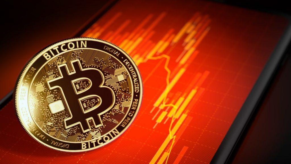 Kripto piyasasının değeri 2 katına çıkabilir