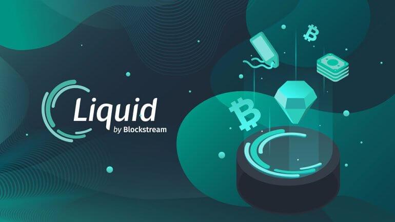 Liquid Network Nedir? Avantajları Nelerdir?