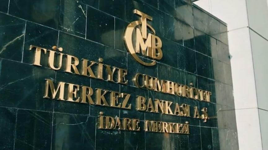 Türkiye Merkez Bankası Faiz Kararını Açıklama sonrası Dolar/TL için Son Durum