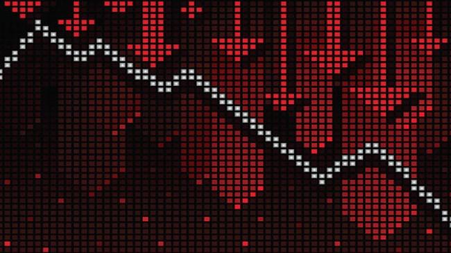 Ethereum Analizi! Fiyat Yeniden Düşebilir
