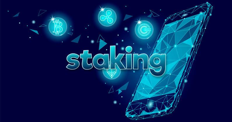 Staking Nasıl Yapılır ve Staking Yapılabilen Coin'ler