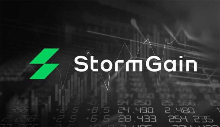 StormGain cloud Miner neden daha iyi?