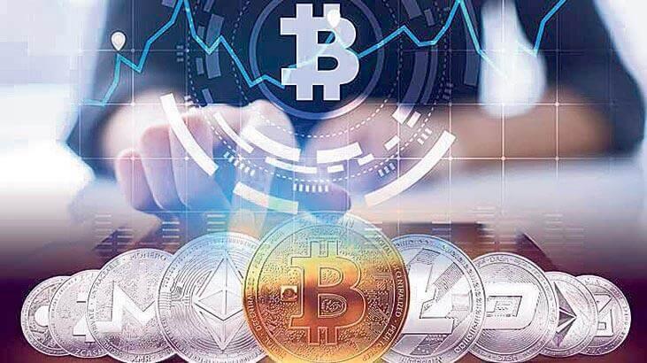 Bitcoin Fiyat Analizi – 25 Şubat 2021