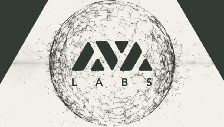 AVAX Coin 31.61 Dolar ile tarihin en yüksek seviyesinde