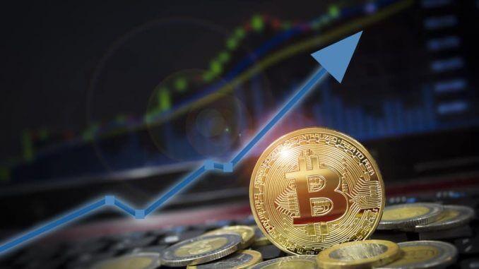 Bitcoin için indikatör devreye girerse Fiyat 110 bin dolar