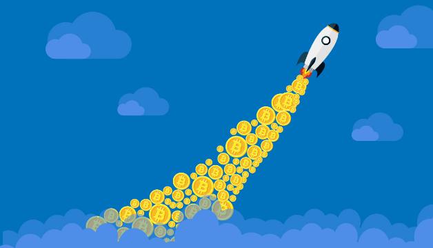 Son Dakika: 1 Bitcoin BTC 47.783 dolar
