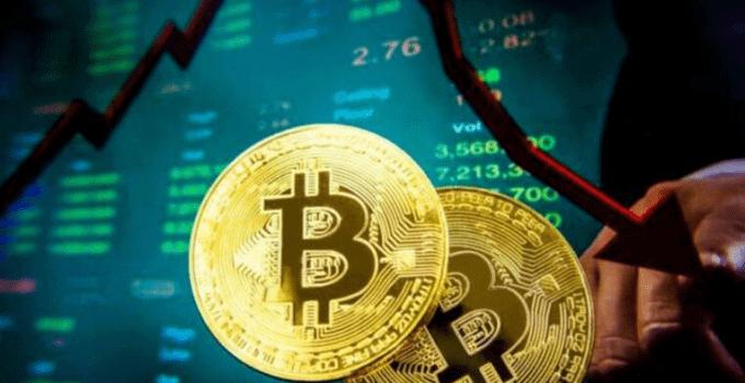 BCH/USD – Bitcoin Cash Teknik Analiz