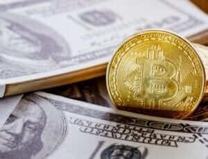 Bitcoin, Dolar, Altın Fiyatları