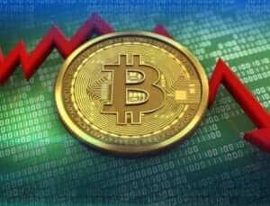Borsaların Bitcoin Rezervlerinde düşüş hakim