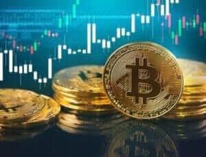 Bitcoin fiyatı 60.000 dolar ve üstüne çıkabilir