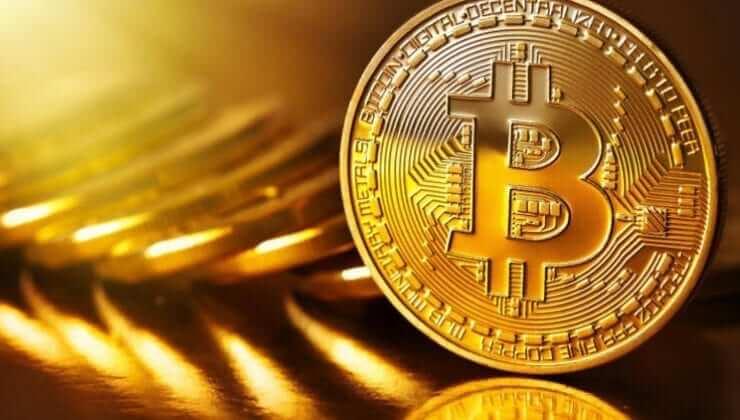 Bitcoin'e yeni yatırım yapıldı