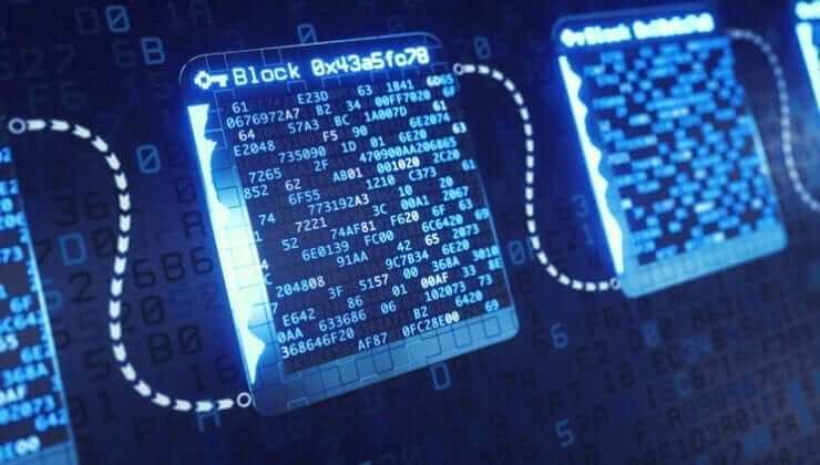Kripto transferlerinde blok ağı onay sayısı nedir